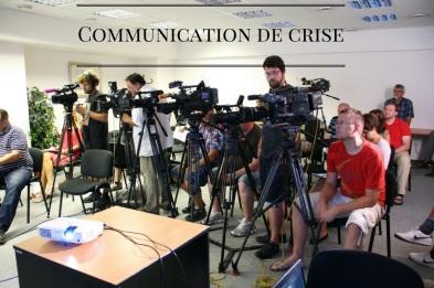 communication-de-crise