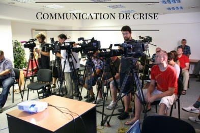 communication-de-crise