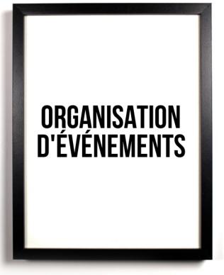 Organisation d'evenementspng